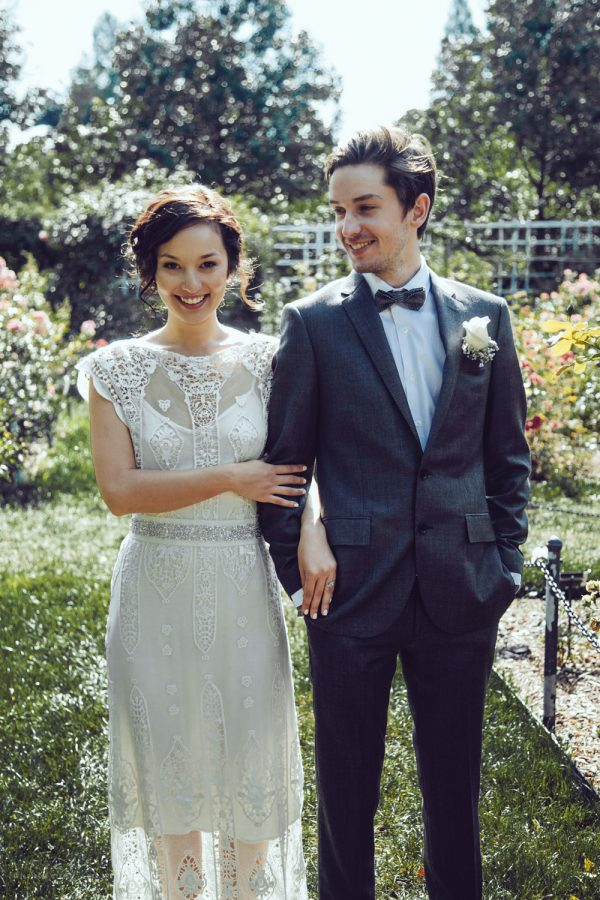 erwan-amy-bonnaud_wedding_christopher-string62