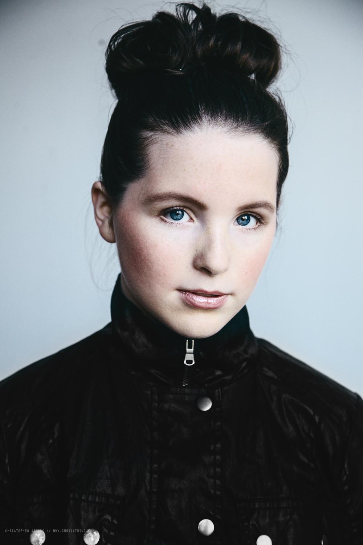 Amanda-Xist-christopherstring_05