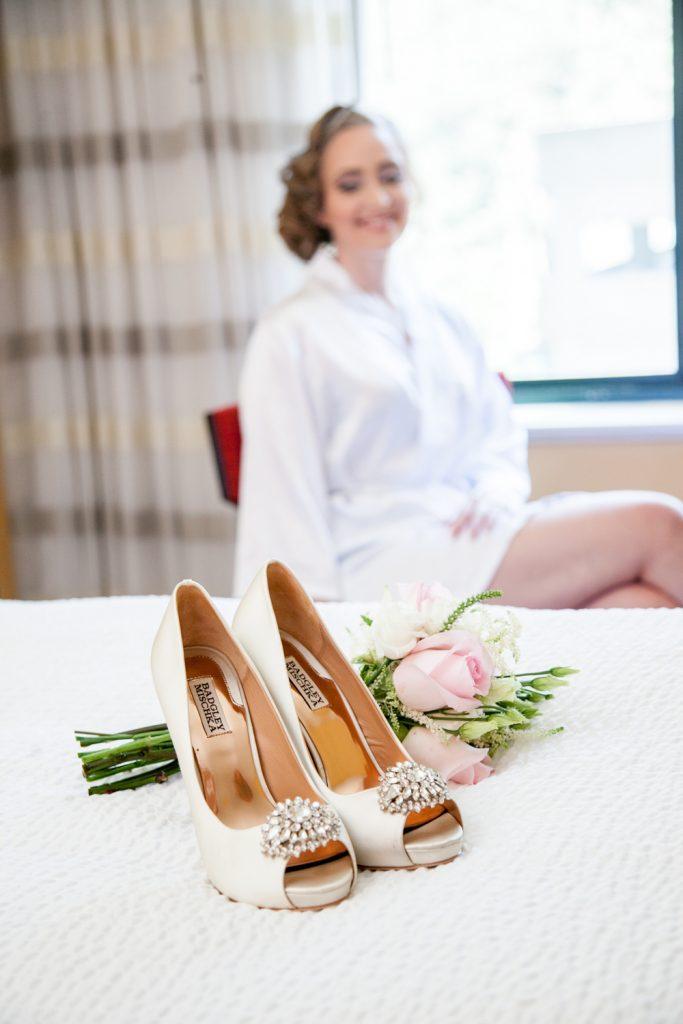 _MG_5587_1_abreu-wedding_christopher-string