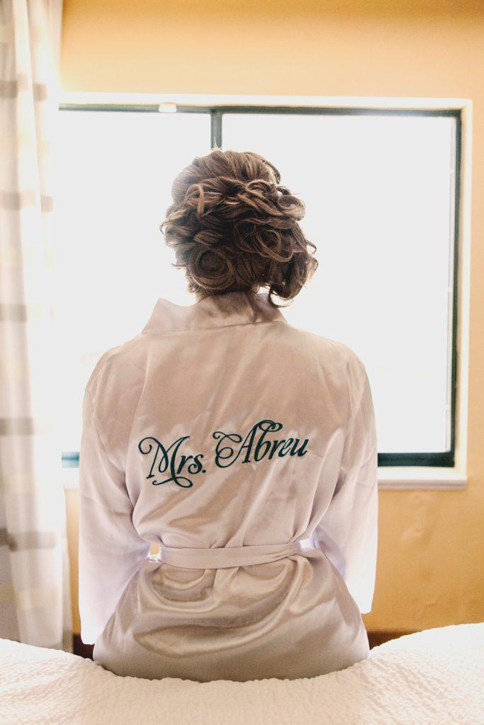 _MG_5611_abreu-wedding_christopher-string