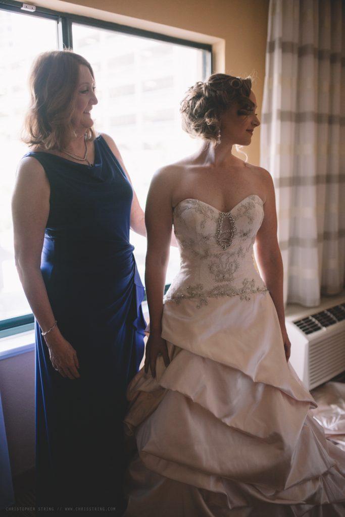 _MG_5771_1_abreu-wedding_christopher-string