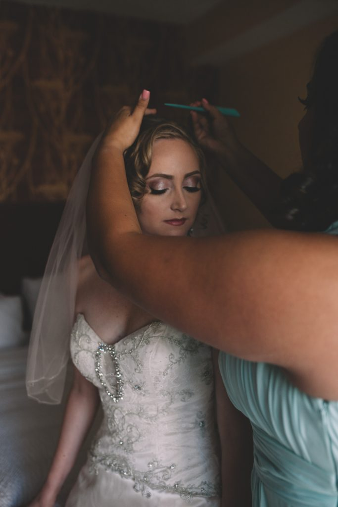 _MG_5803_abreu-wedding_christopher-string