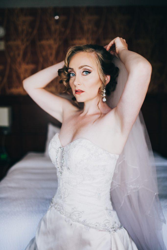 _MG_5818_abreu-wedding_christopher-string
