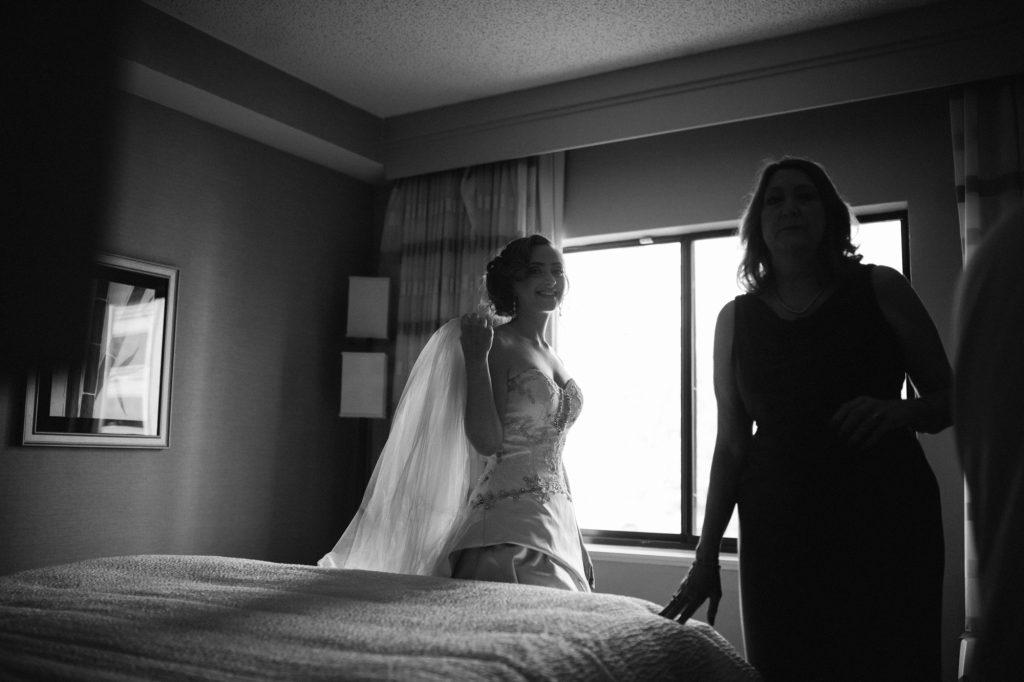 _MG_5819_abreu-wedding_christopher-string