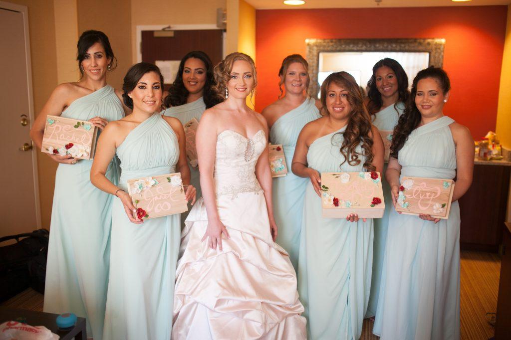 _MG_5827_abreu-wedding_christopher-string