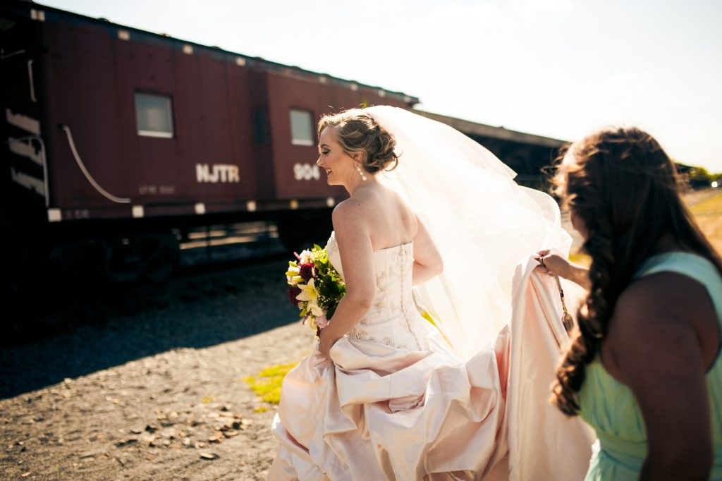 _MG_5899_abreu-wedding_christopher-string