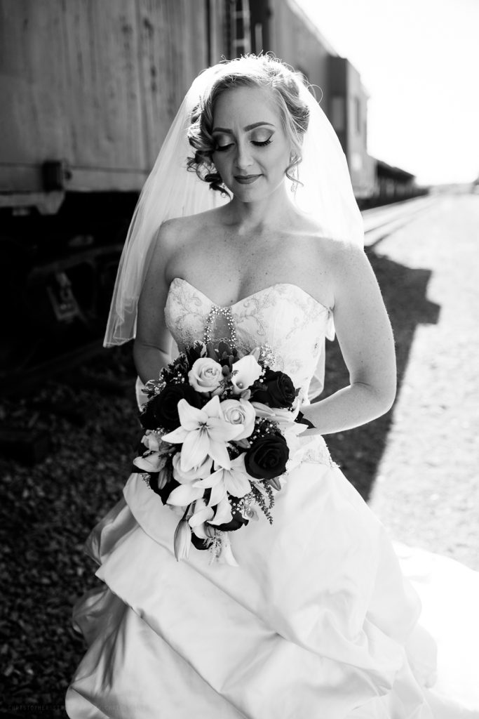 _MG_5904_1_abreu-wedding_christopher-string