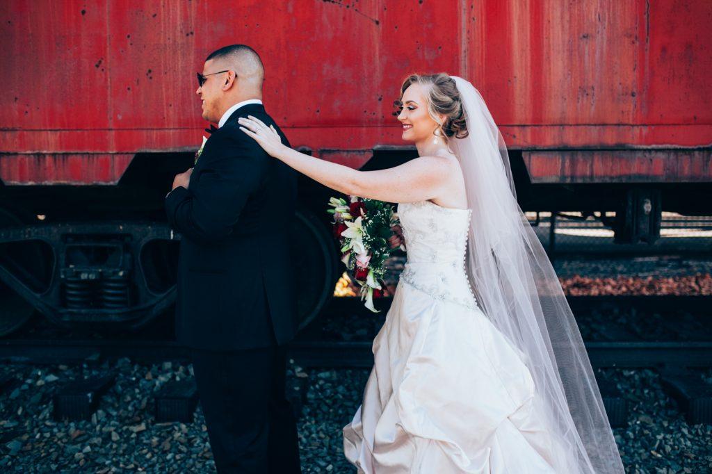 _MG_5923_abreu-wedding_christopher-string