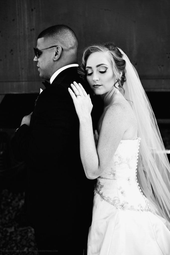 _MG_5924 bw_abreu-wedding_christopher-string