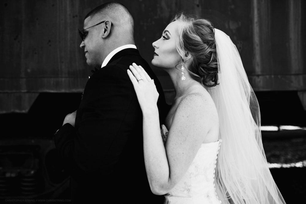 _MG_5928_abreu-wedding_christopher-string