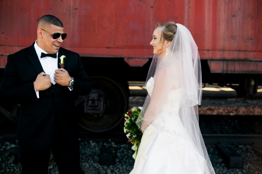 _MG_5937_abreu-wedding_christopher-string