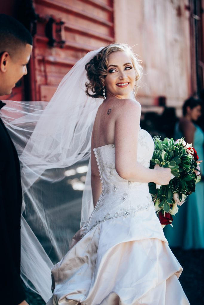 _MG_5969_abreu-wedding_christopher-string