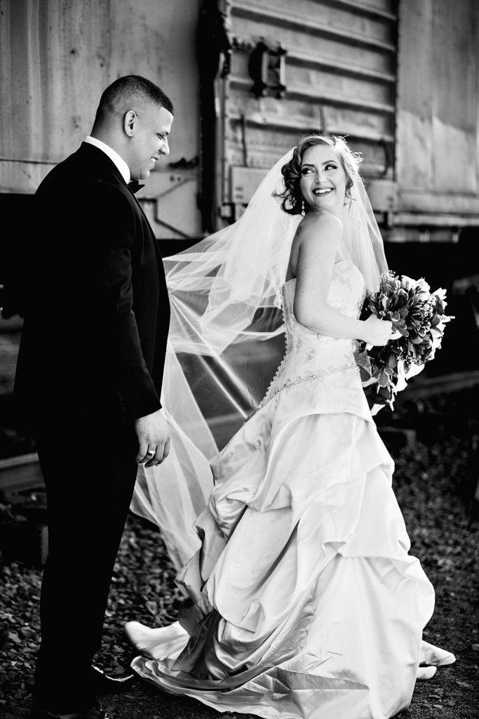 _MG_5970_abreu-wedding_christopher-string