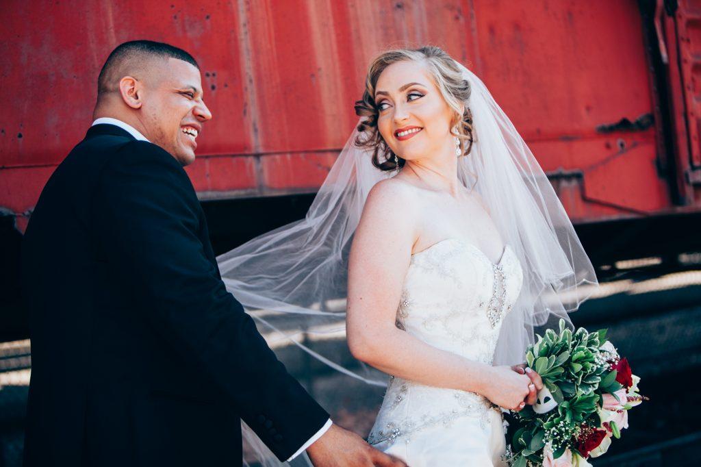 _MG_5974_abreu-wedding_christopher-string