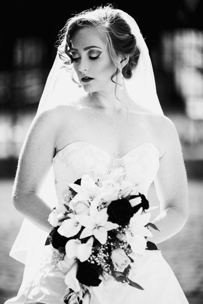 _MG_5992_abreu-wedding_christopher-string