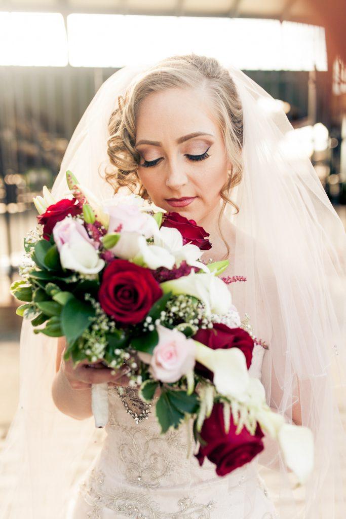 _MG_6072_abreu-wedding_christopher-string