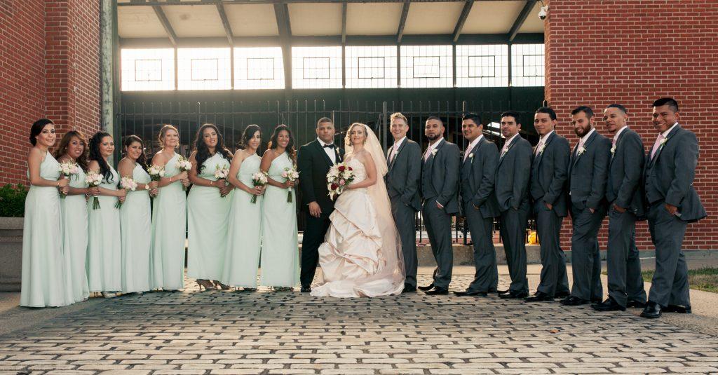 _MG_6080_1_abreu-wedding_christopher-string