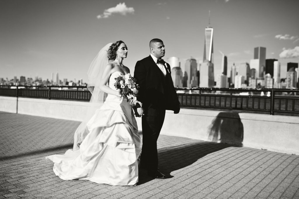 _MG_6246_abreu-wedding_christopher-string