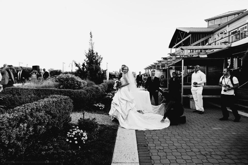 _MG_6298_abreu-wedding_christopher-string