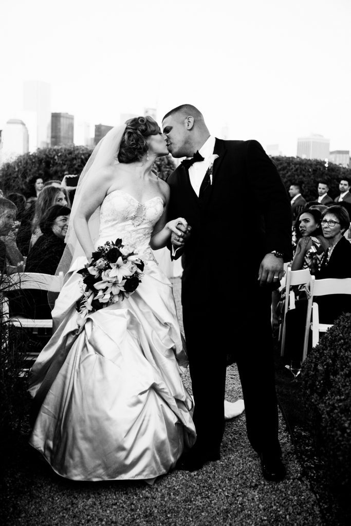 _MG_6388_abreu-wedding_christopher-string