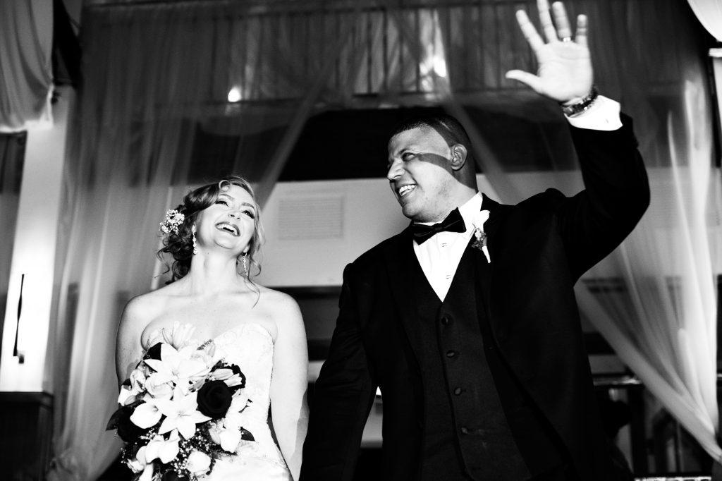 _MG_6524_abreu-wedding_christopher-string