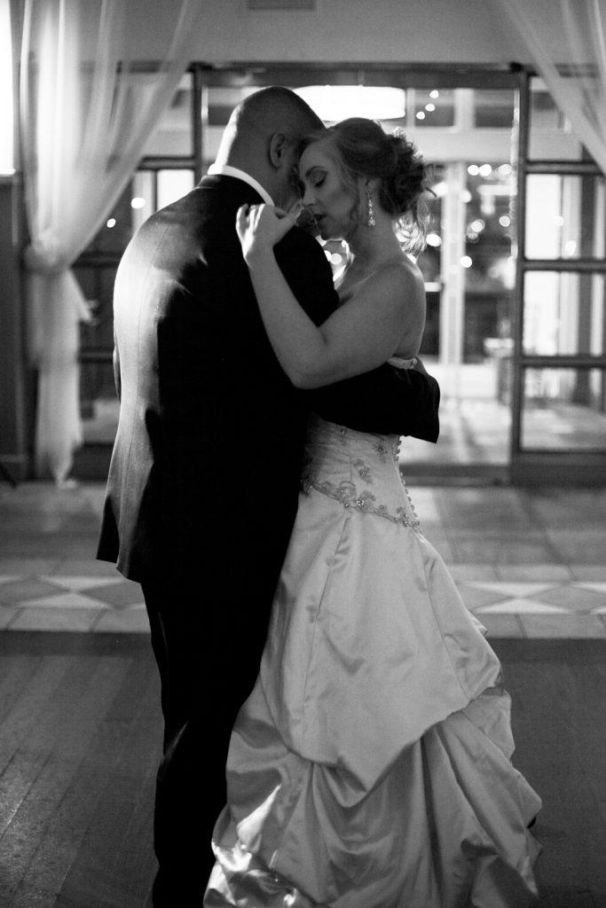 _MG_6536_abreu-wedding_christopher-string