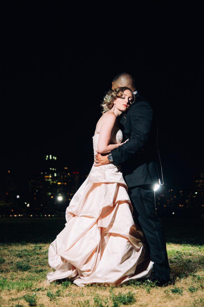 _MG_6818_abreu-wedding_christopher-string